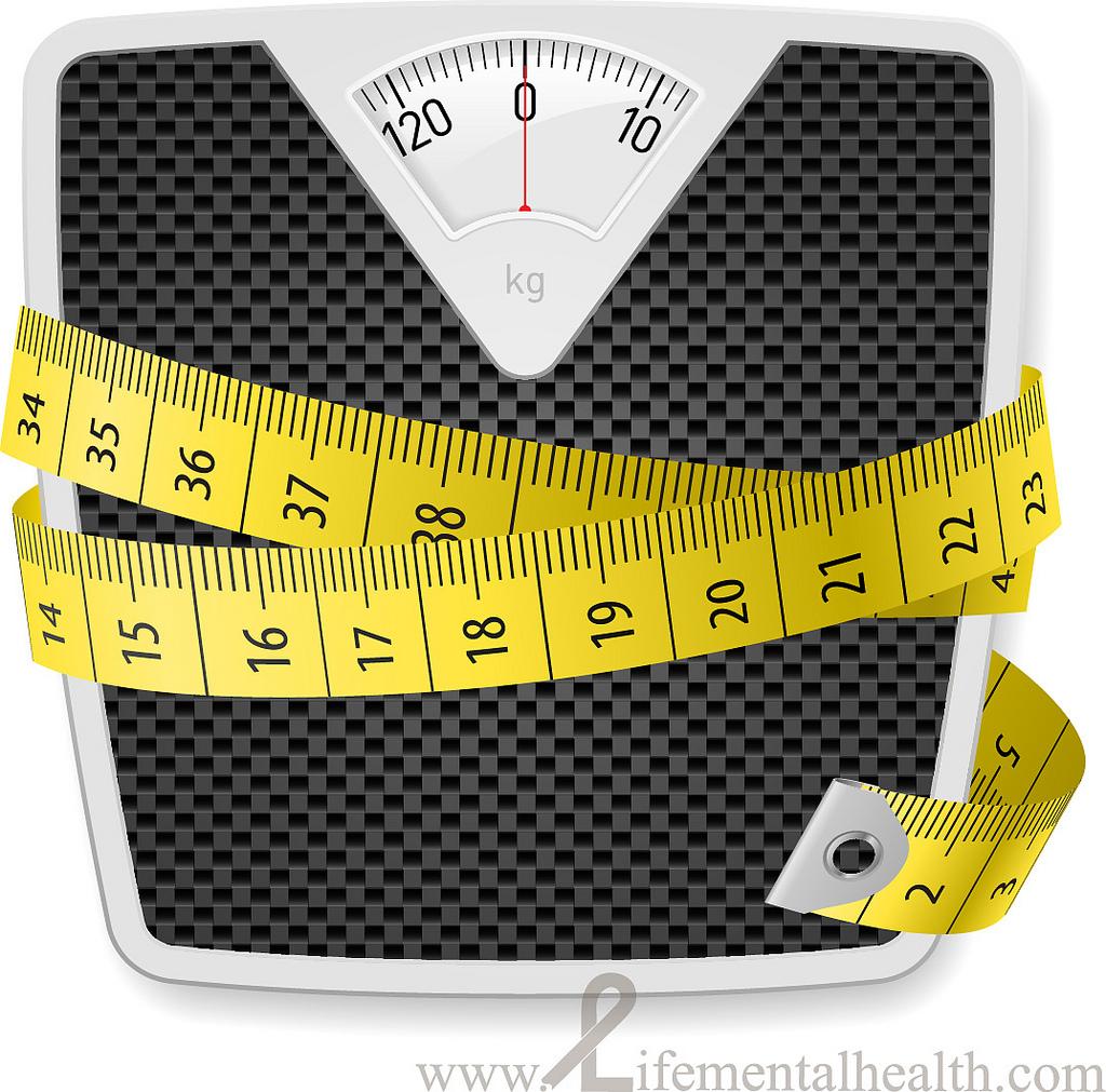 Träning för fettförbränning