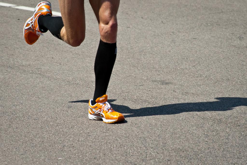 Nyckeln till regelbundenhet i träningen