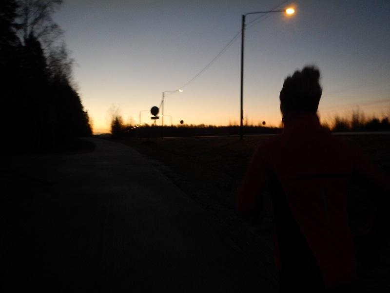 långpass 21.12.2013 5