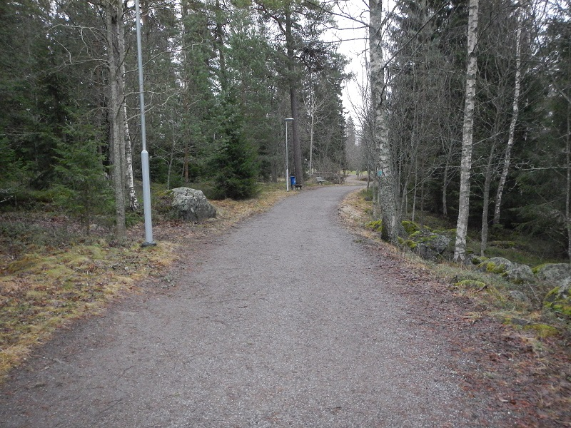 långpass 4.1.2014 bild