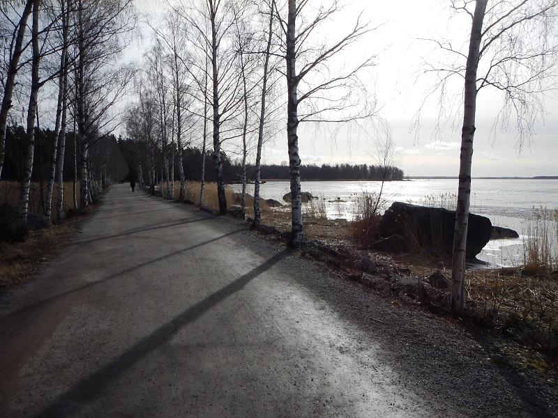 långpass 15.3.2014 fint