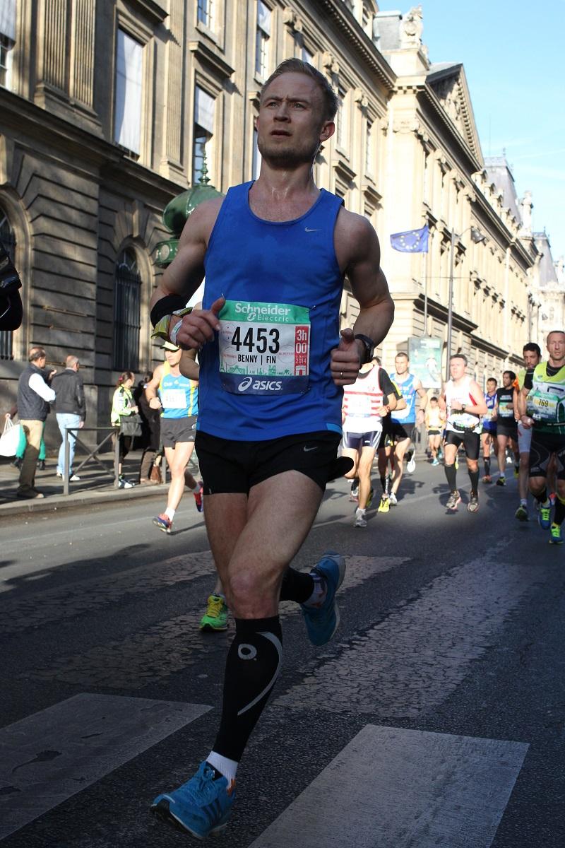 paris marathon jag 4