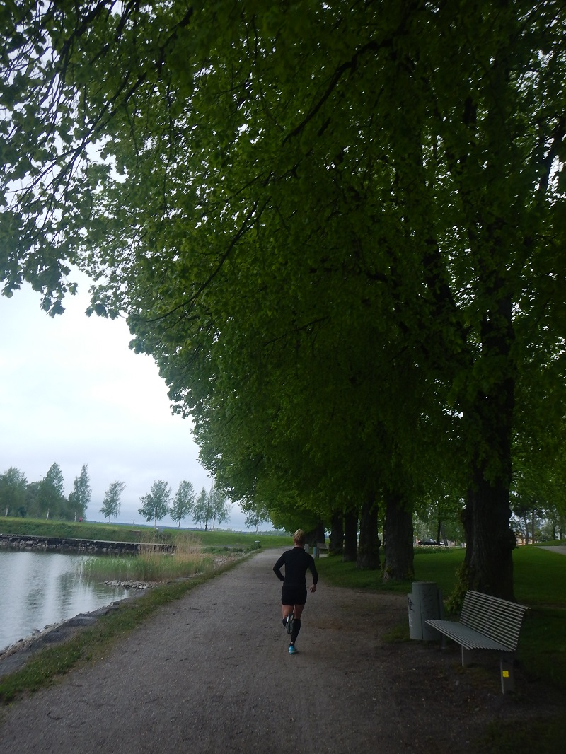 joso långpass 31.5.2014