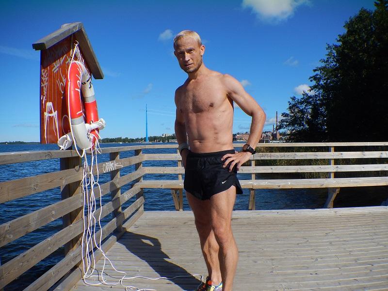 långpass 16.8.2014 efteråt