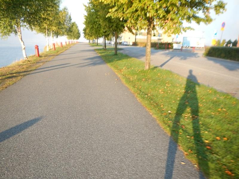 långpass 13.9.2014 bild 2