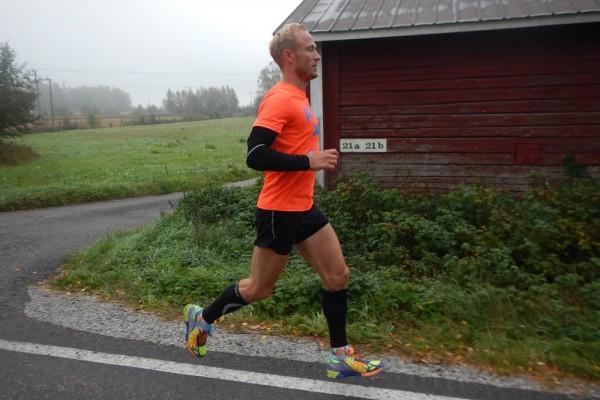 långpass 20.9.2014