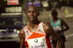 En dos inspiration för löparen