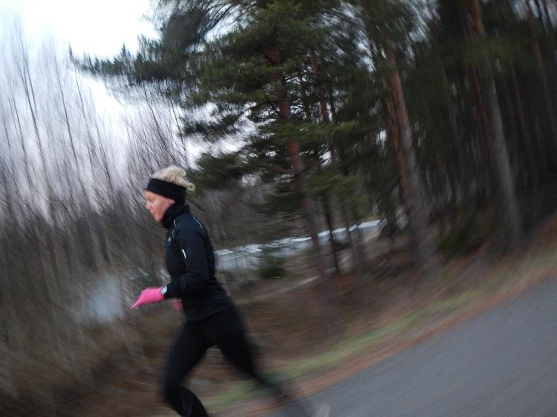 långpass 15.11.2014 2