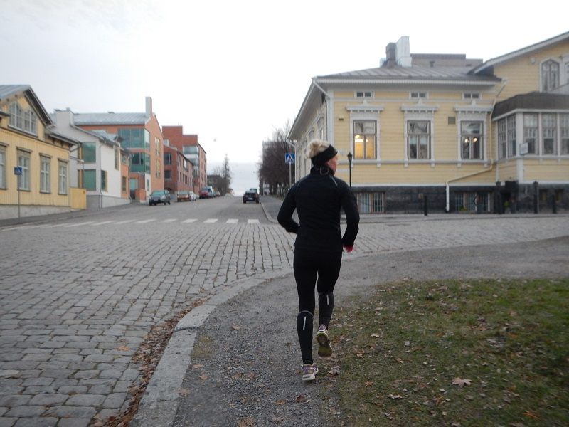 långpass 15.11.2014