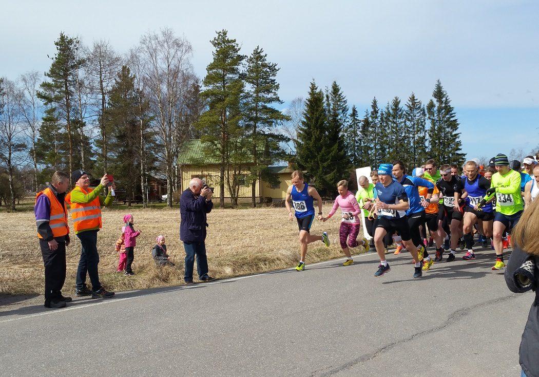 maratonbild