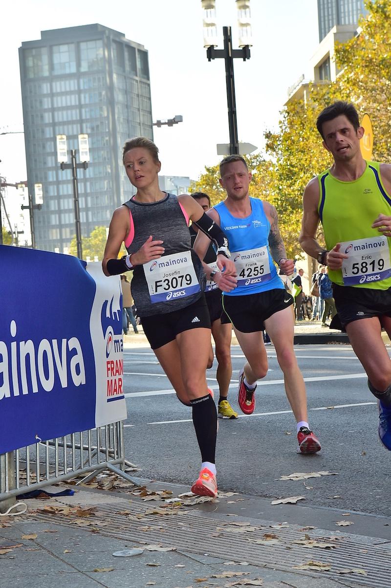 josefin-sjolind-frankfurt-marathon-2