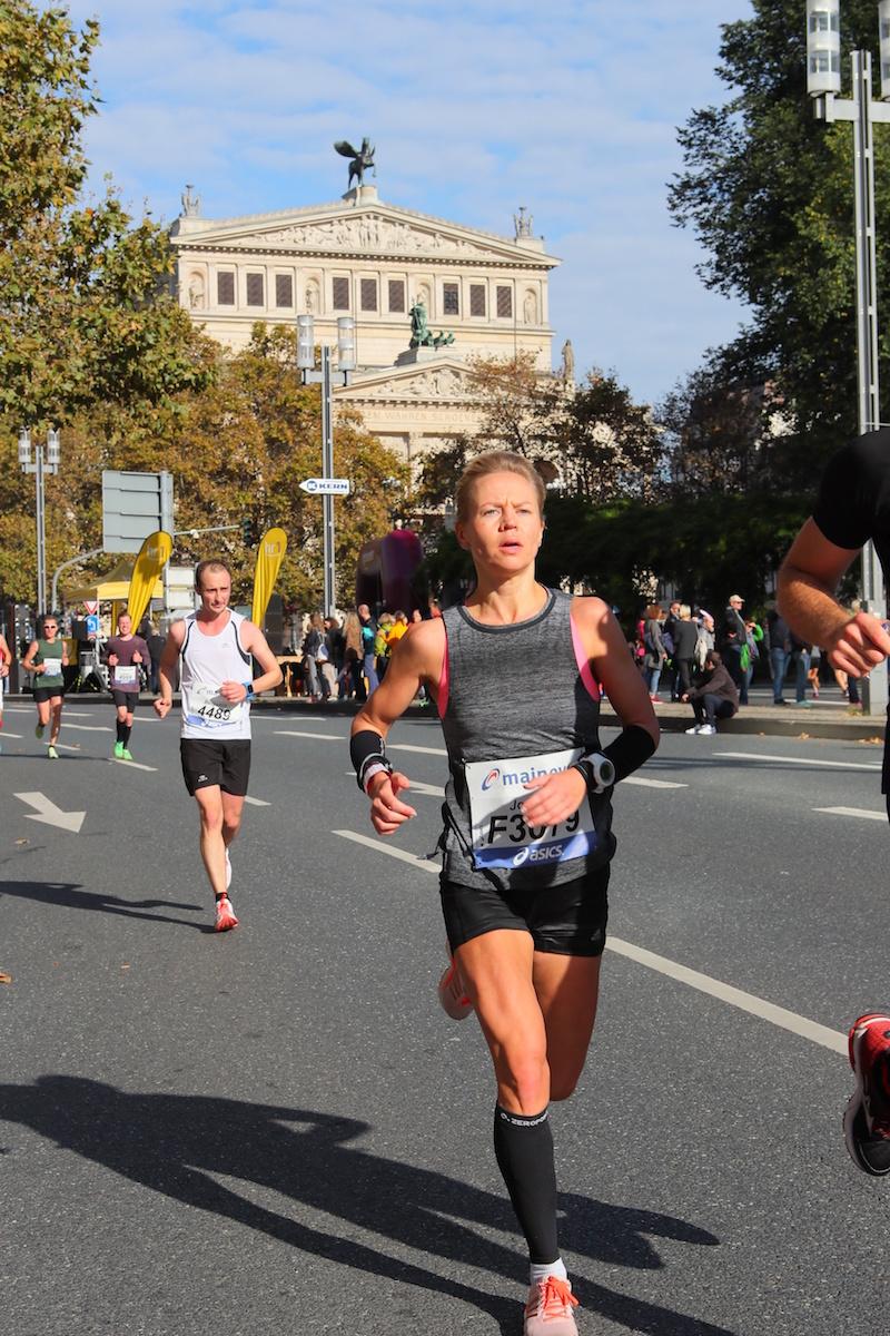 josefin-sjolind-frankfurt-marathon-3
