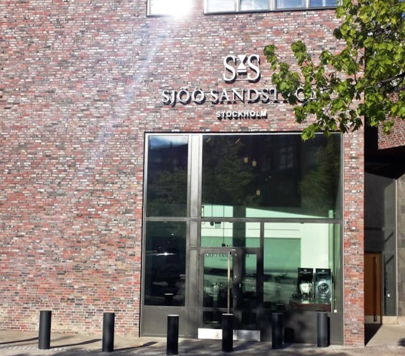 sjoo-sandstrom-i-stockholm