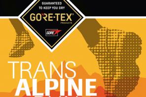 "GORE-TEX® Transalpine-Run 2018 lanserar ""RUN2"" – En lagupplevelse genom två etapper"