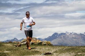 5 tips från mentala tränaren Hannes Mur för deltagande i extrema uthållighetslopp