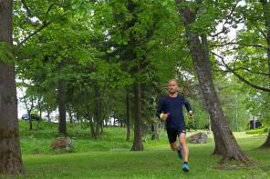 Livet efter marathon – Dags att planera för nya målsättningar