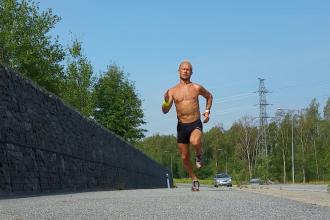 bra kvalitetspass för marathon backintervaller
