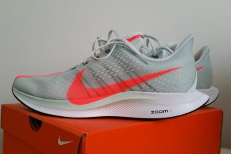 official photos 1c359 c071f recension nike pegasus turbo