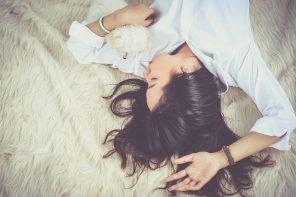 Vilodagar – Är det verkligen nödvändigt?
