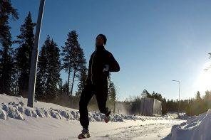 Sammanfattning av förra veckans träning – Vecka 10