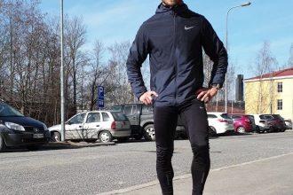 maratonträning vår