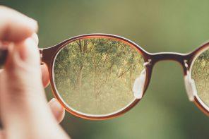 Fördelarna med ögonlaser för idrottare