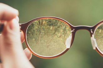 fördelarna med ögonlaser idrottande