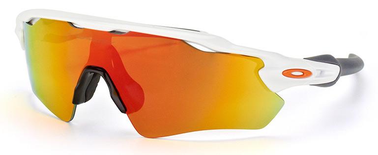 Vad skall man tänka på vid valet av sportsolglasögon En