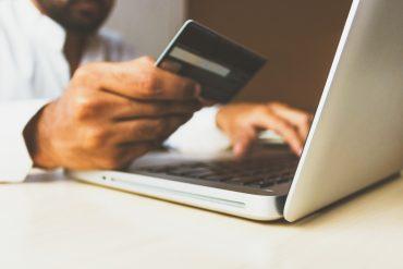 samla lån och krediter