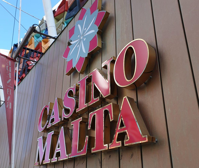 Malta pokerturneringar