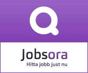 hitta jobb online
