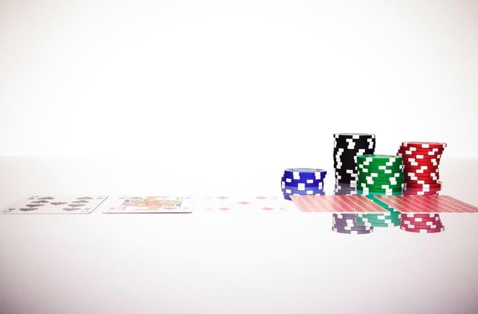 så väljer du bra casino online