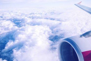 tips för flygresan